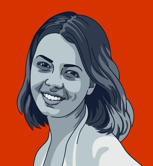 Erin Frances